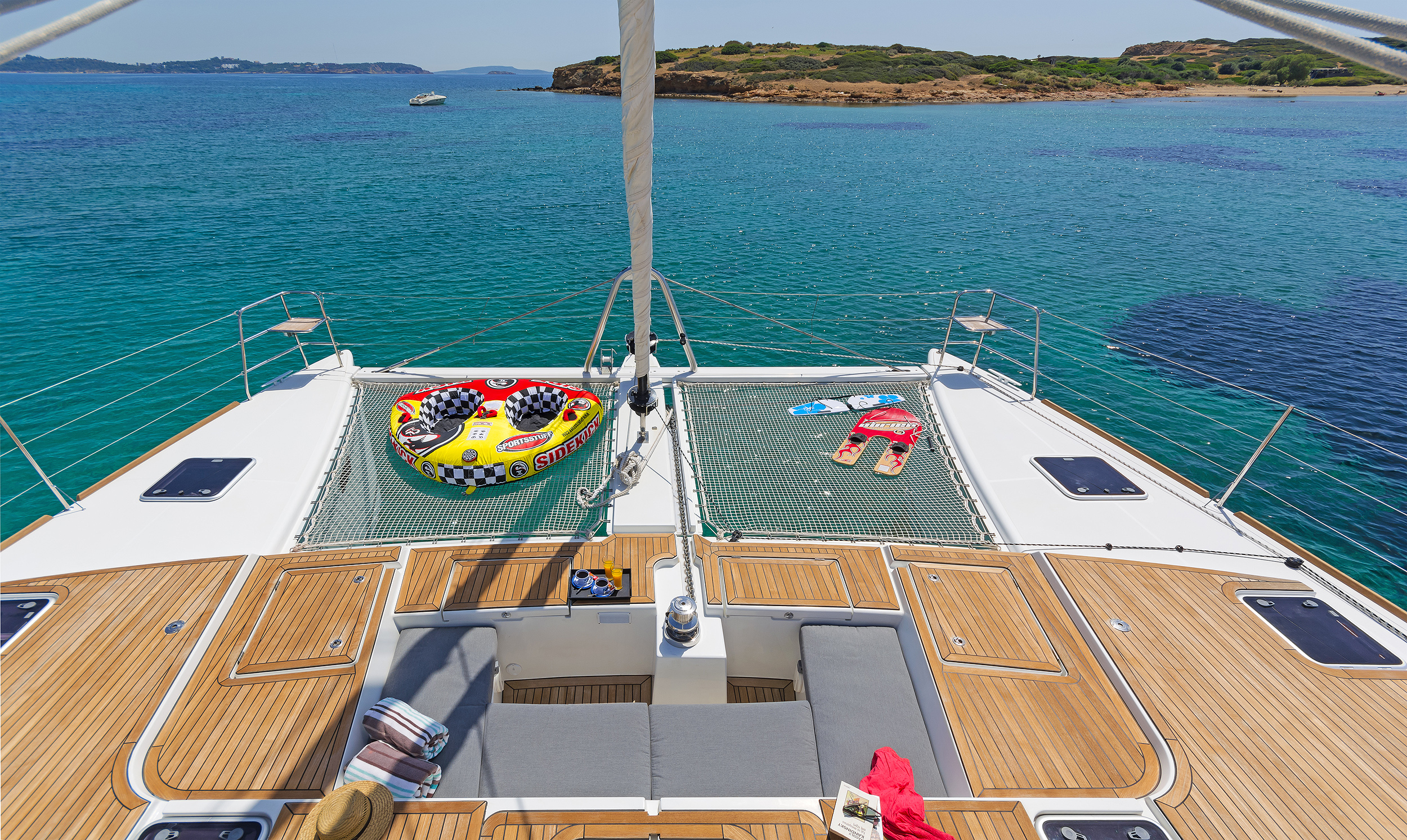 SEA BLISS 4.jpg