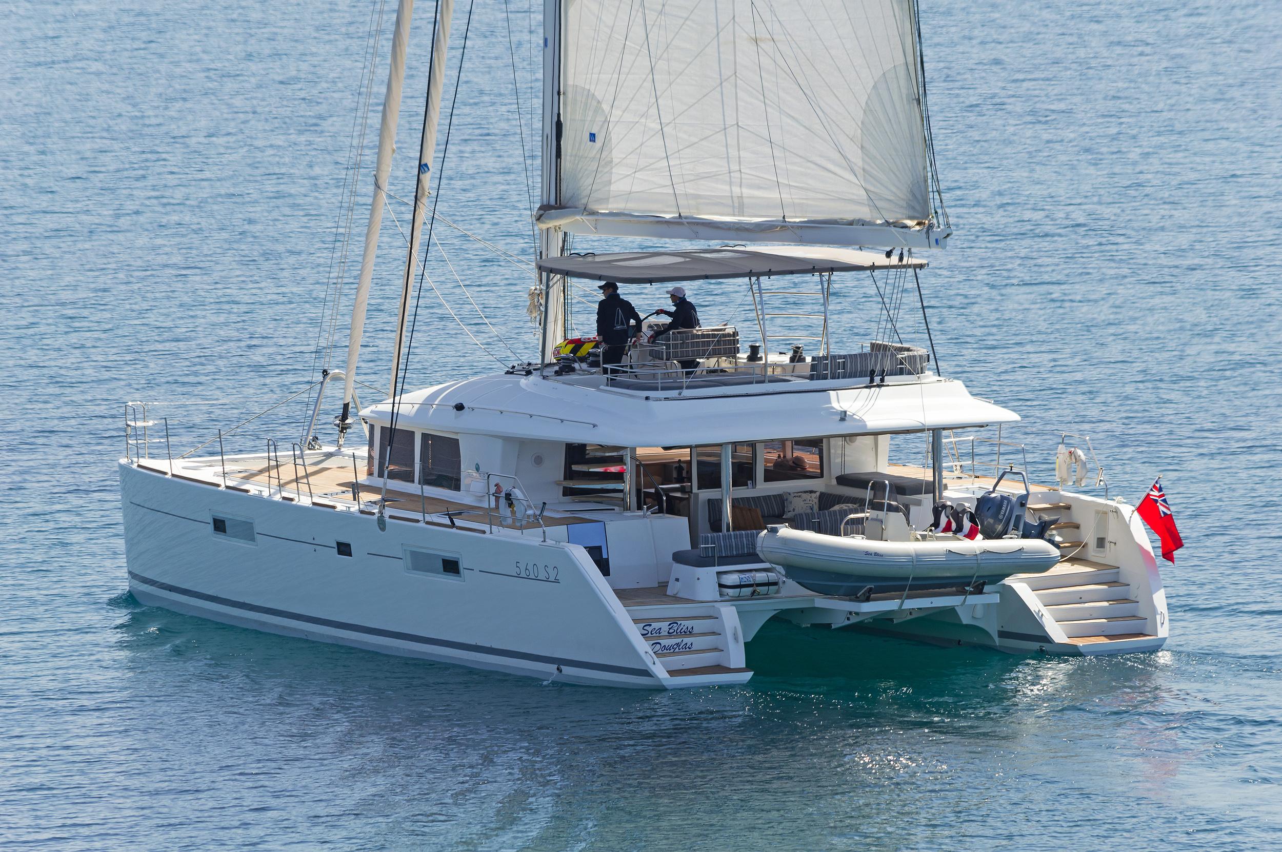 SEA BLISS PROFILE 1.jpg