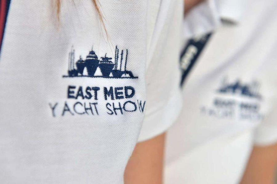 east med.jpg