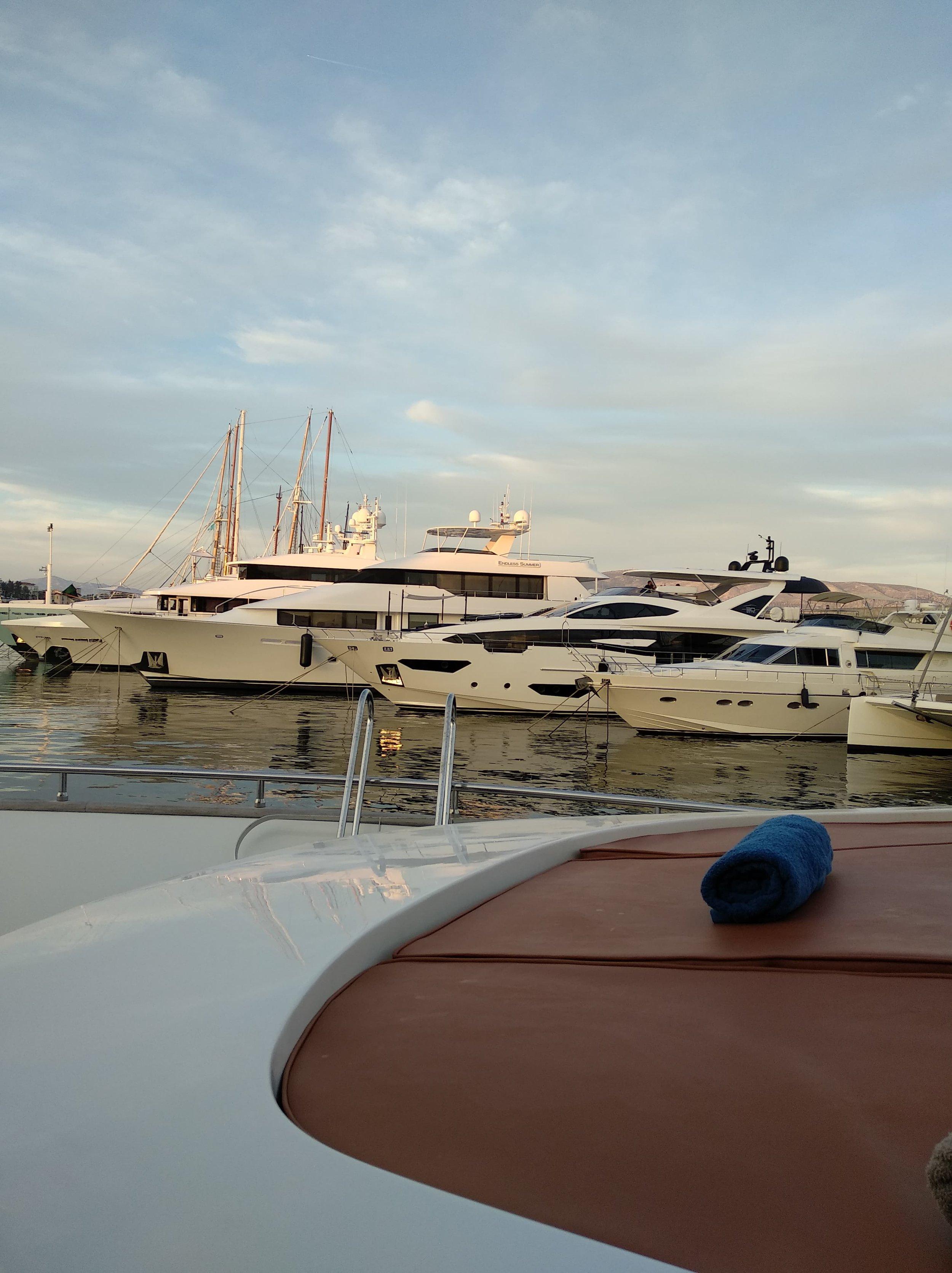 East Med 2.jpg