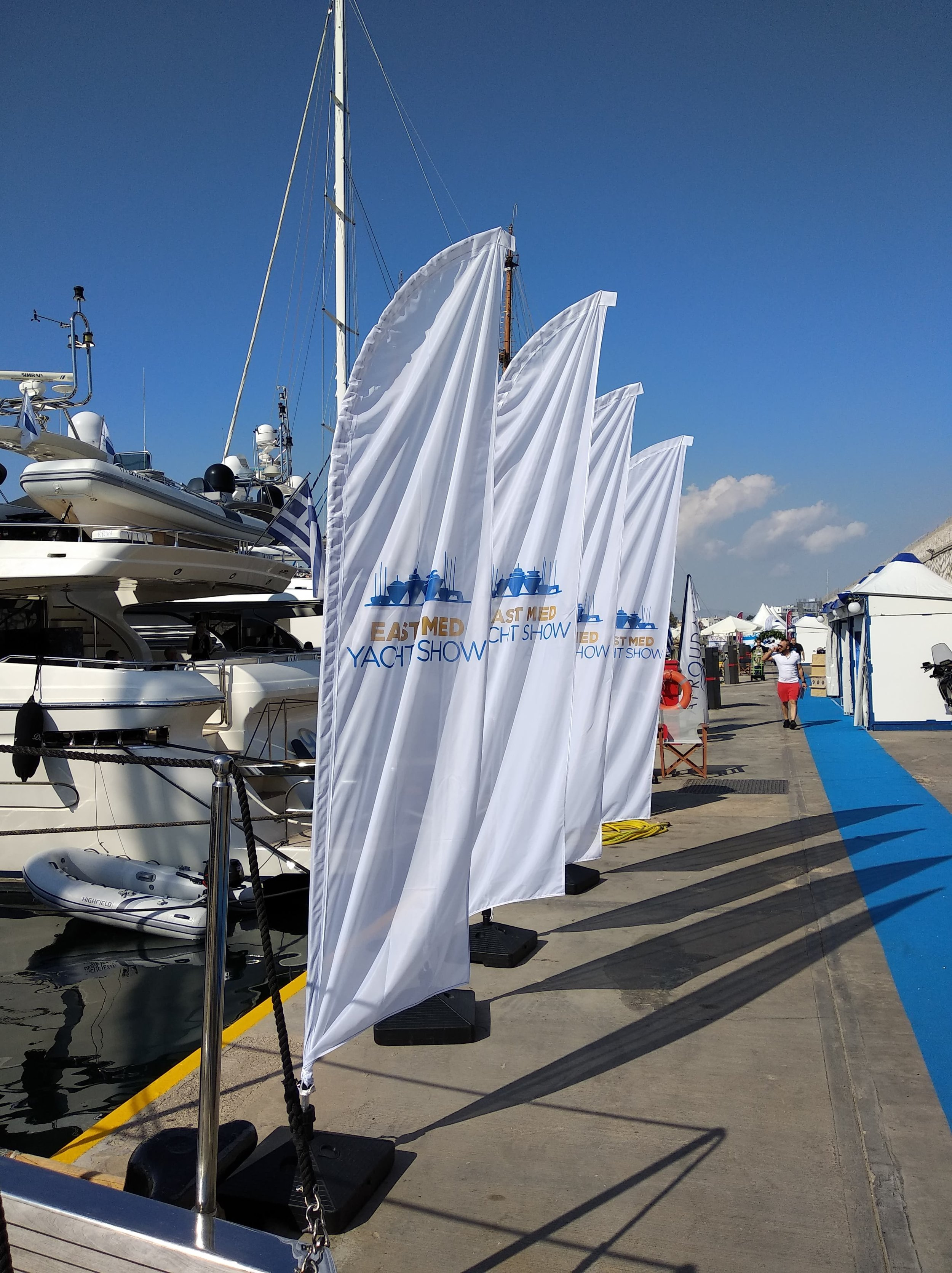 East Med Yacht Show.jpg
