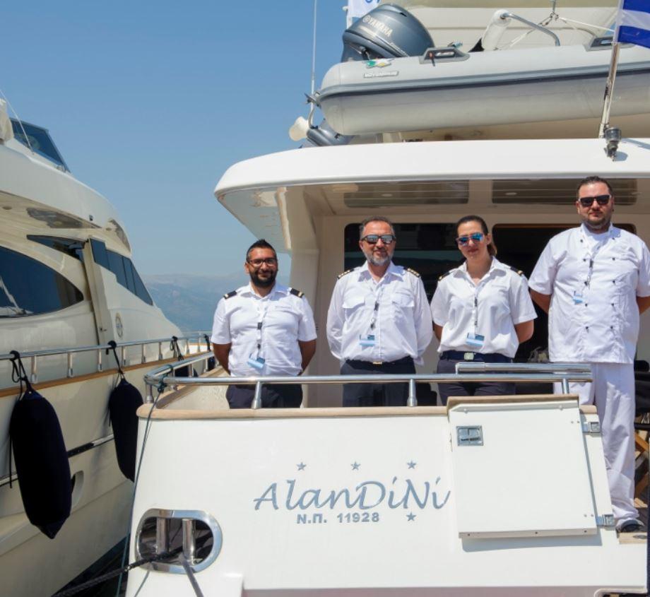 Alandini Crew.JPG