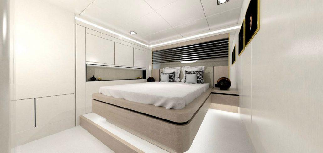 Double guest cabin.jpg