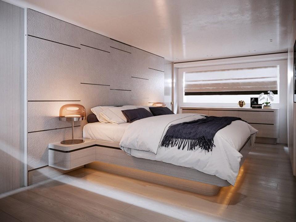 VIP cabin.jpg