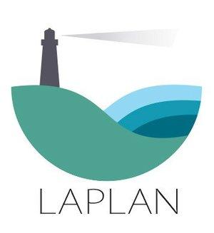 LAPLAN.jpg