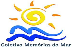 memoria-do-mar.png