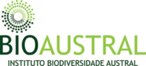 bioaustral.png