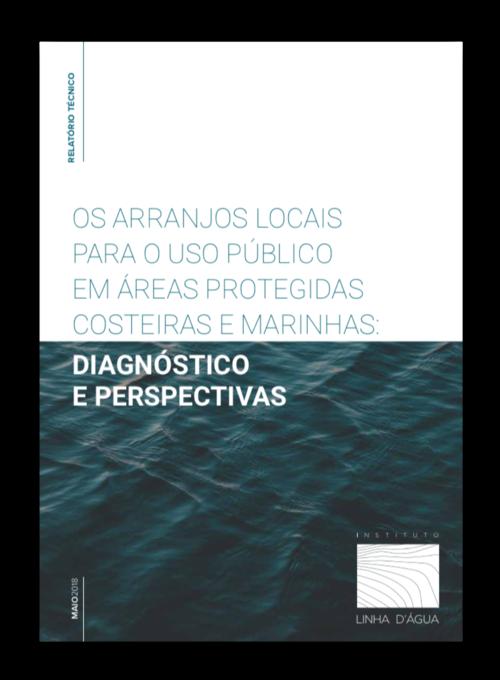 relatorio1.png