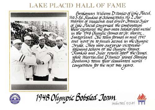 1948_bobsled_team.jpg