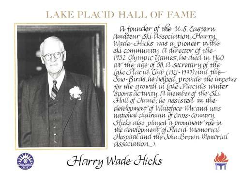 hicks_harry_wade.jpg