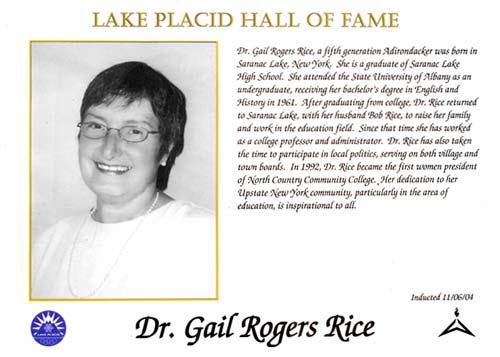 rogers_rice_gail.jpg