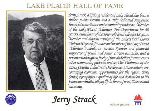 strack_jerry.jpg