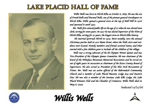 wells_willis.jpg