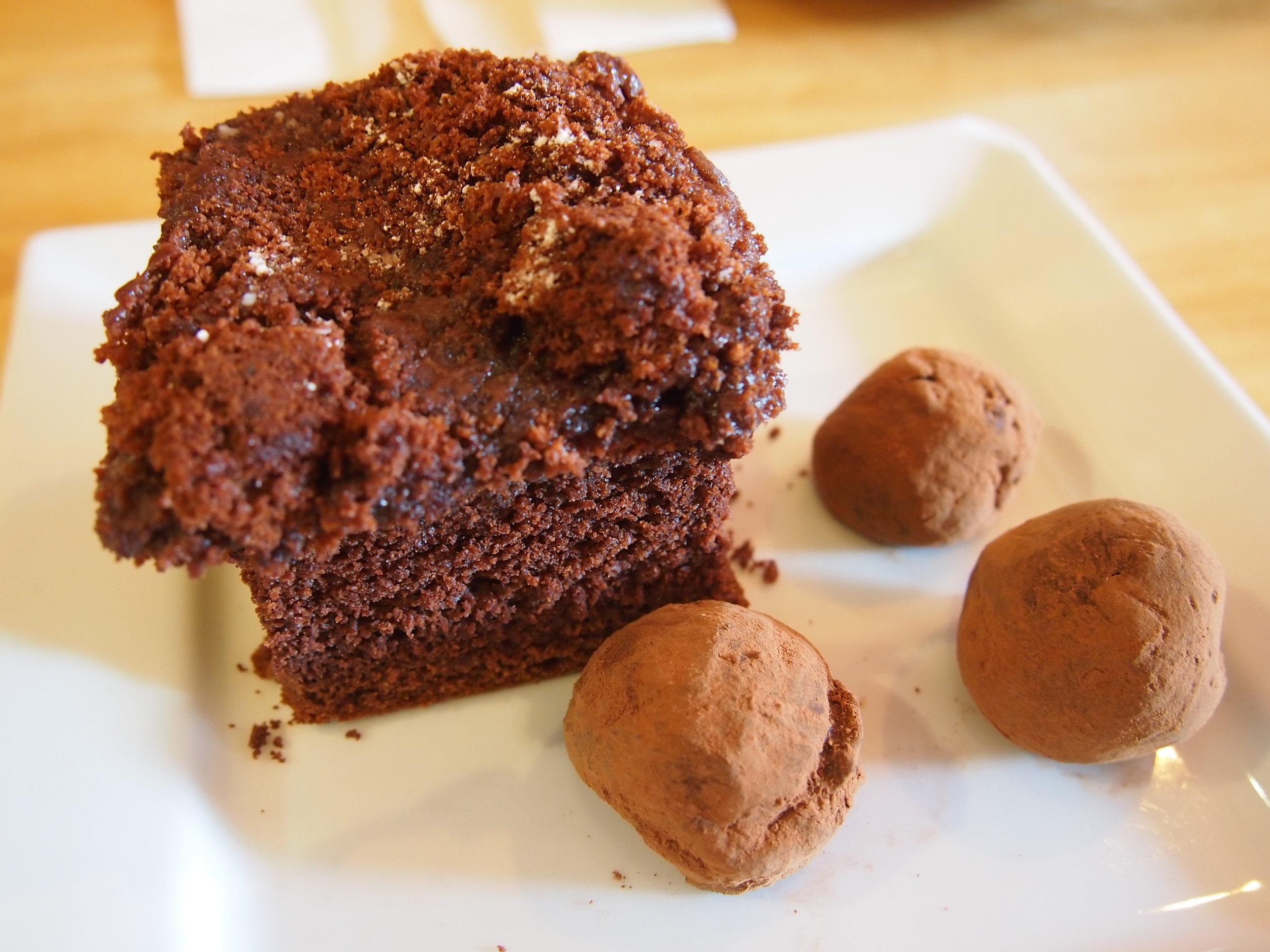 Cake and briga.JPG