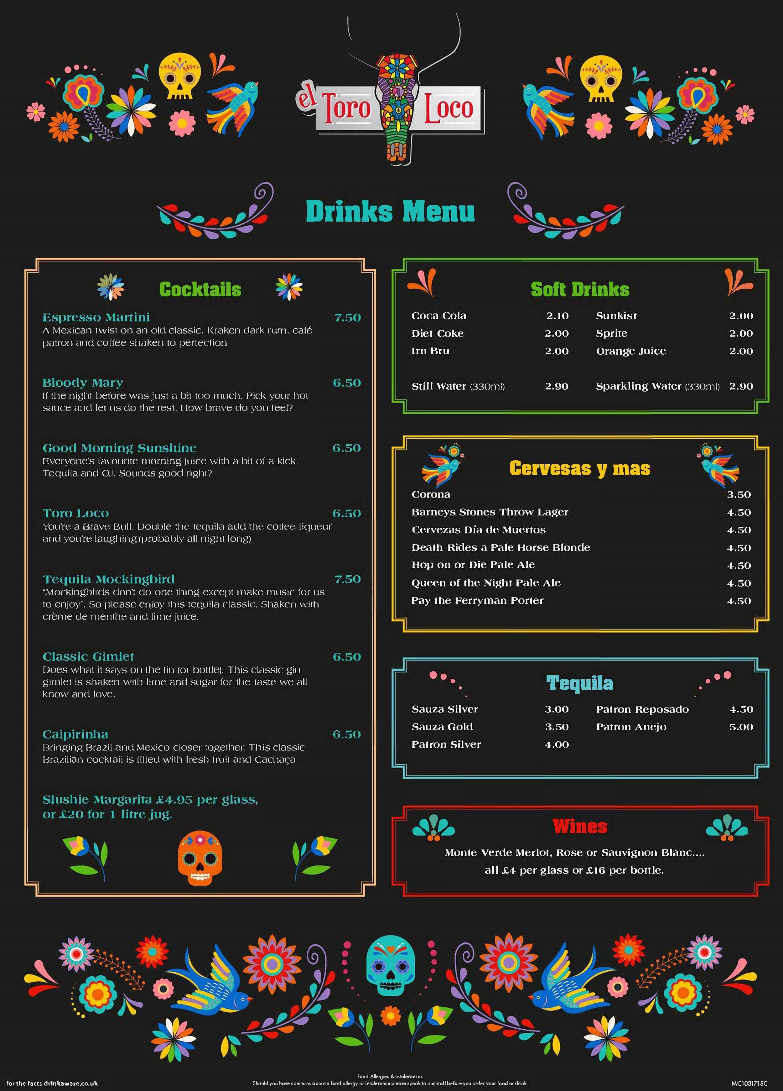 cropped drinks menu.jpg