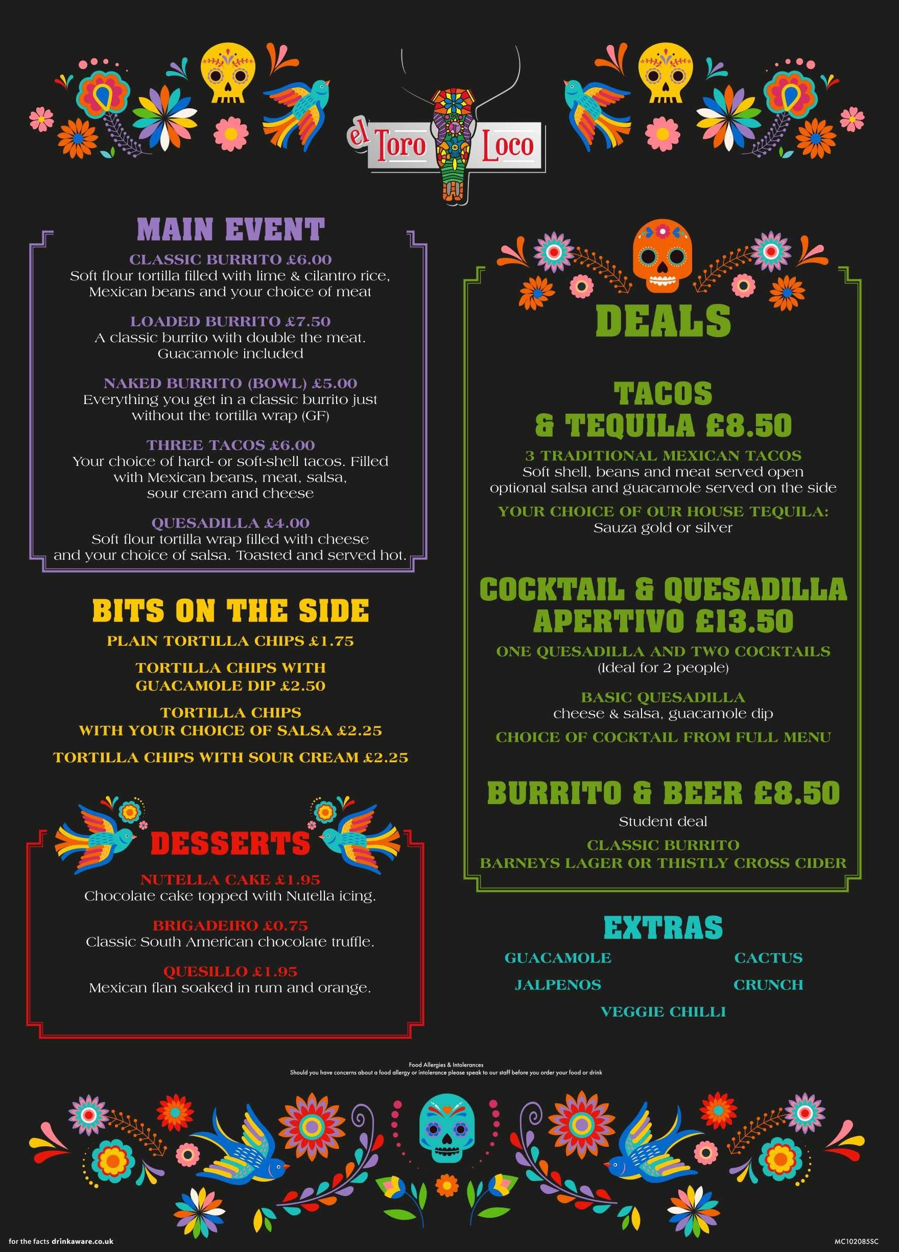 Toro Loco food menu edited.jpg