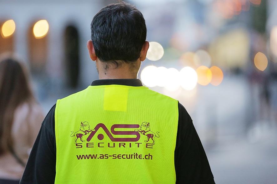 Lutte+contre+les+incivilite%CC%81s+urbaines.jpg