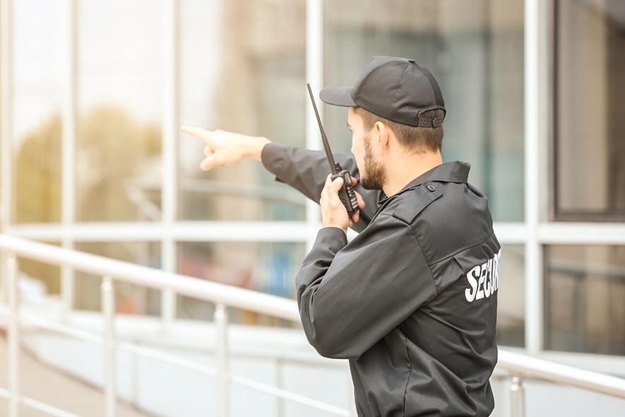 Surveillance de bâtiment.jpg