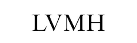 LVMH.png