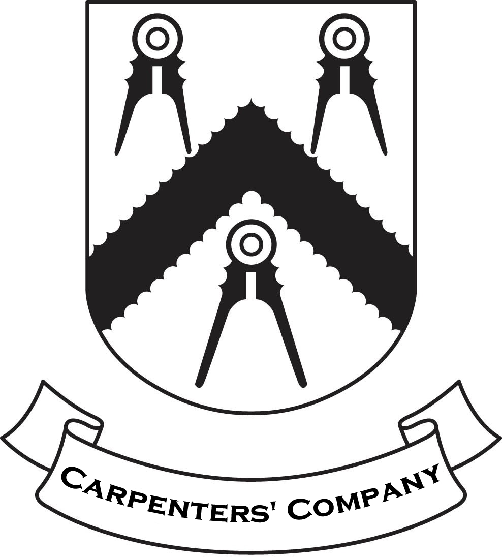Carpenters Company Crest.jpg