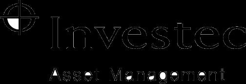 investec-logo-300x55.png