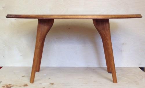 beech-coffee-table-13.jpg
