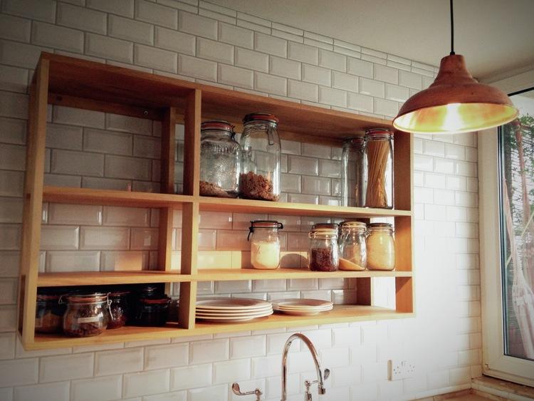 Studio LW- iroko wall shelves with hand cut dovetails.jpg