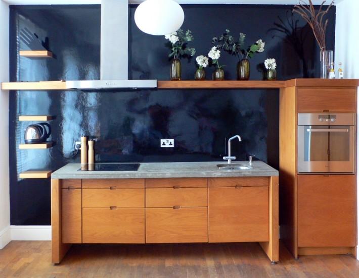 kitchen-sb.jpg