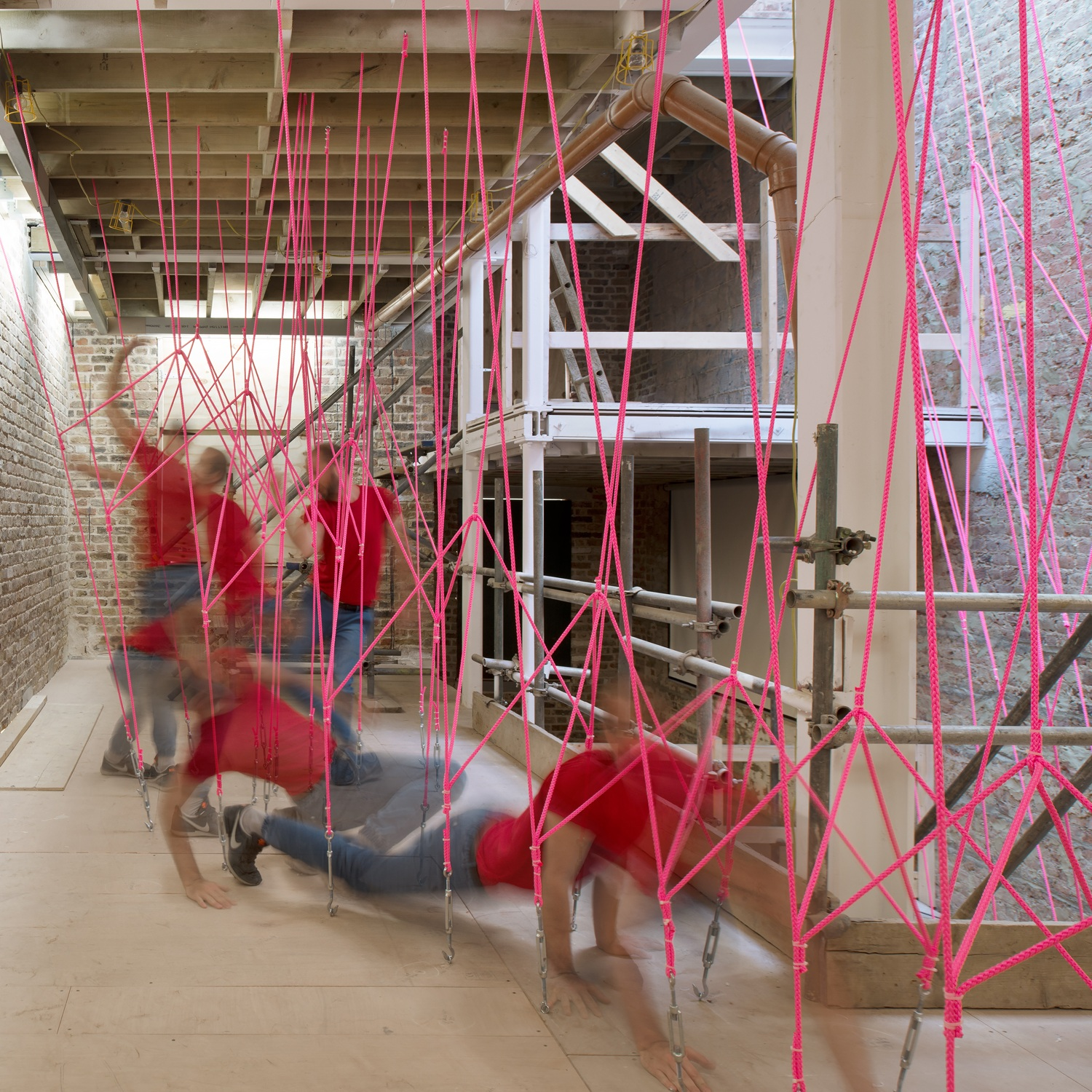 Intertwined+-+Central+London+%E2%80%93+Art+Installation+-+14.jpg