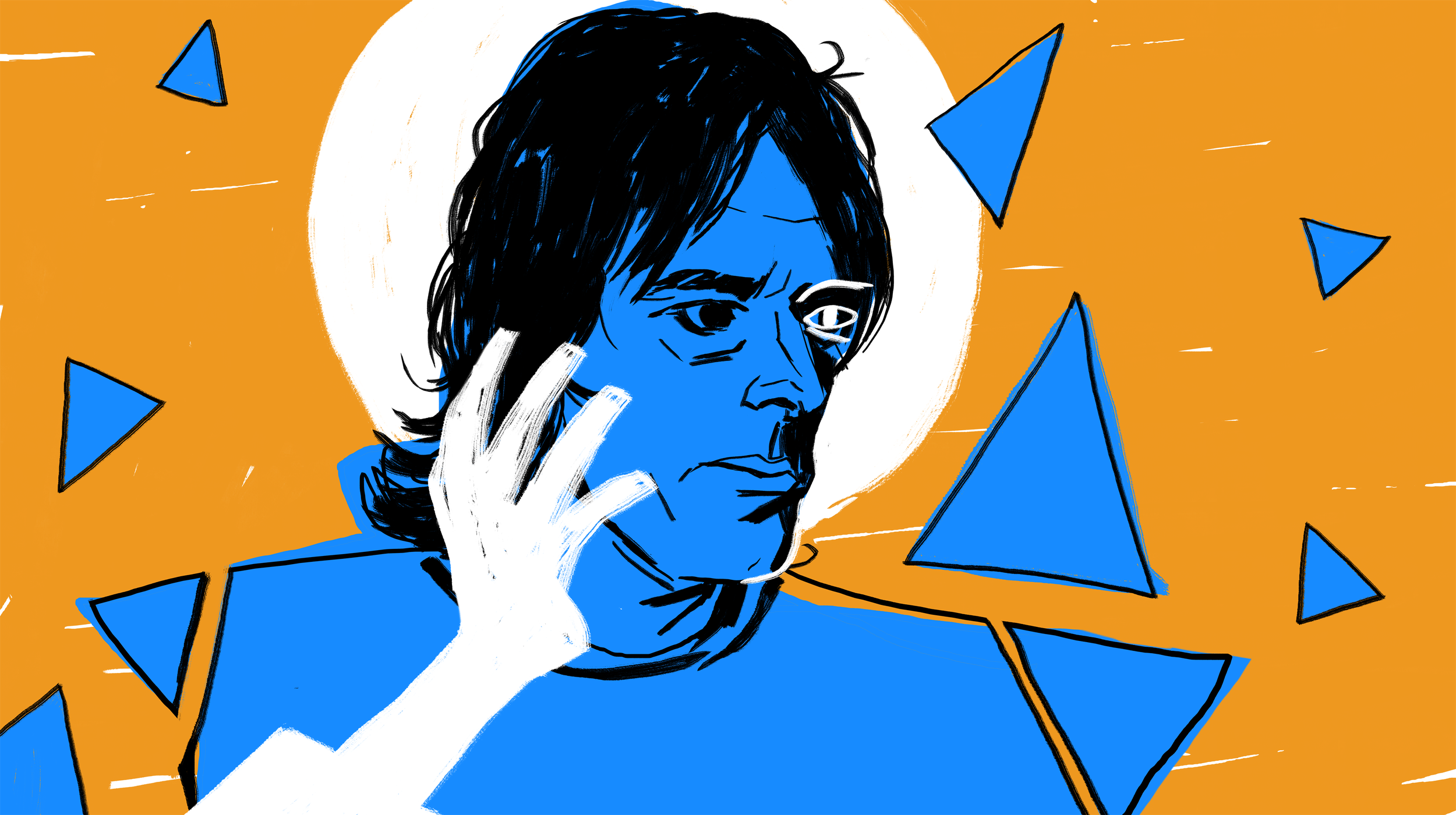 Spiritualized final hi res.png