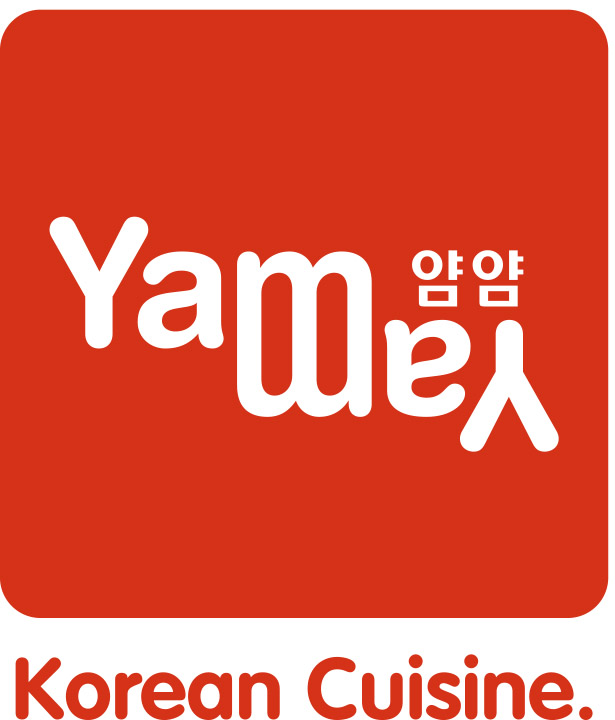 YamYam - Restaurant - - Social Media Management & Advertising- Content Creation