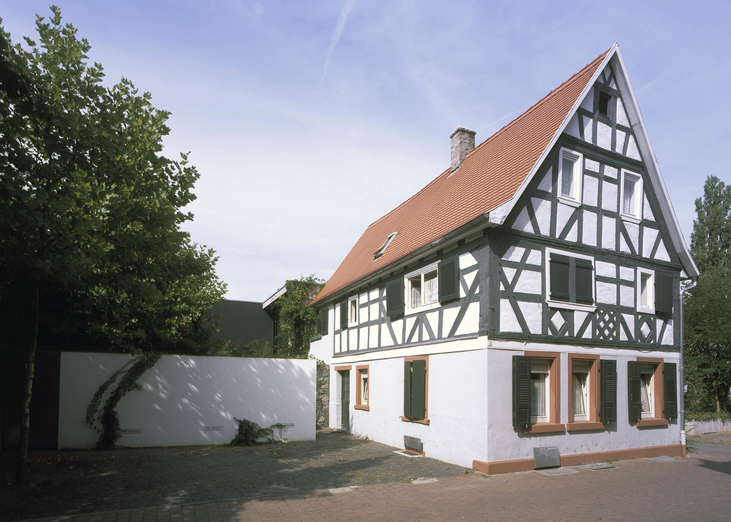 Fachwerkhaus_Rasche_web.jpg