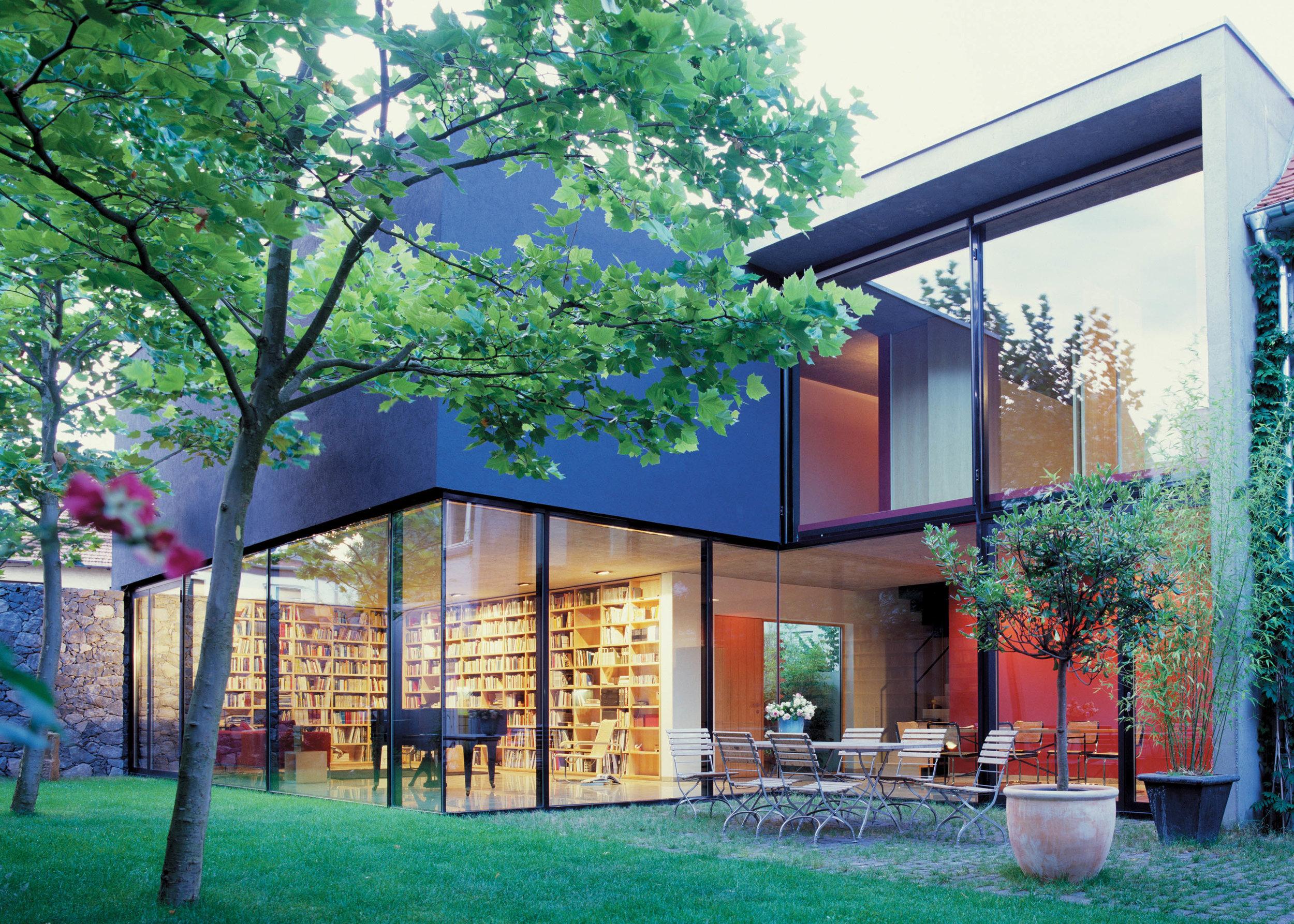 Haus+Garten_web.jpg