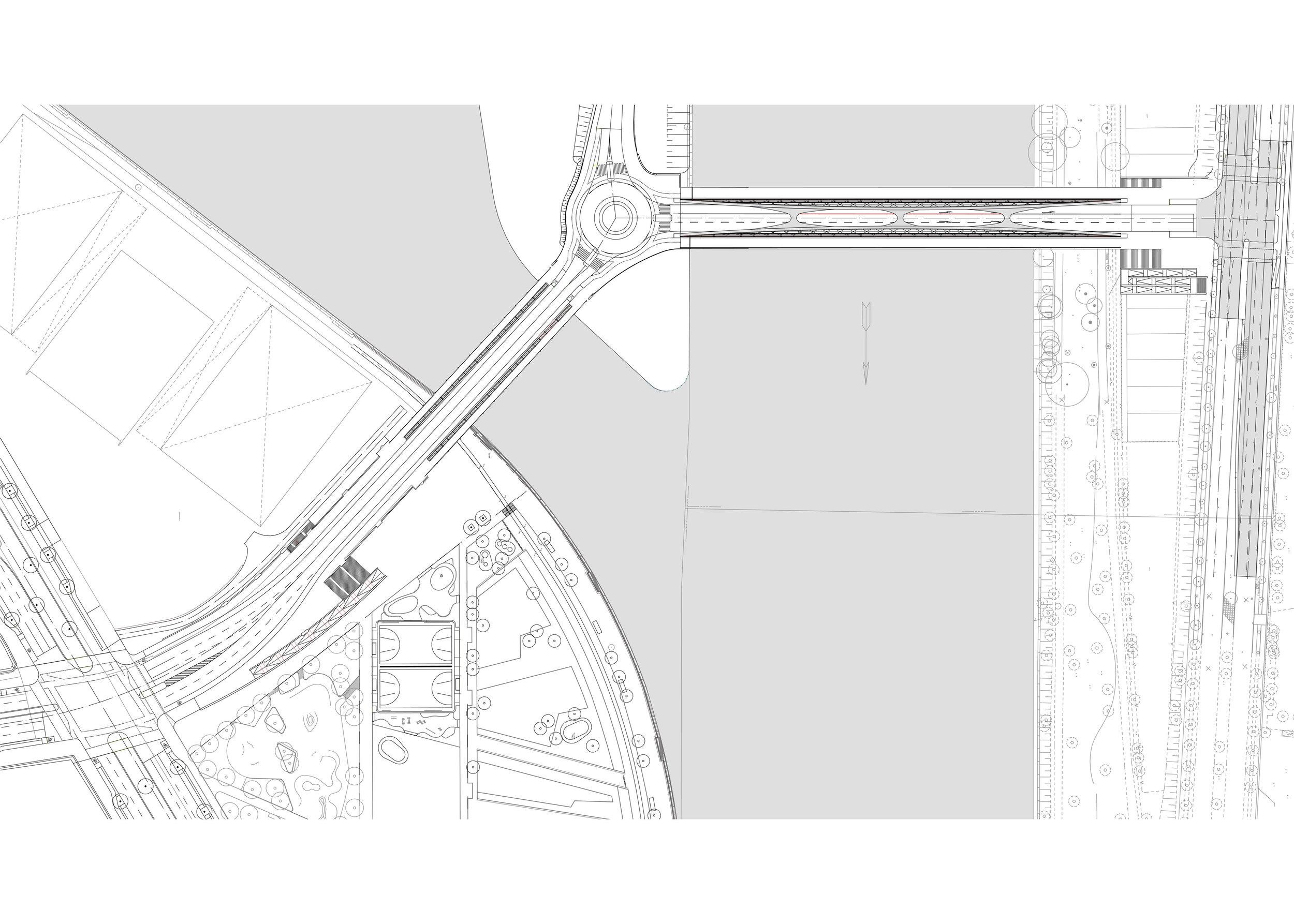 15_Lageplan_web.jpg