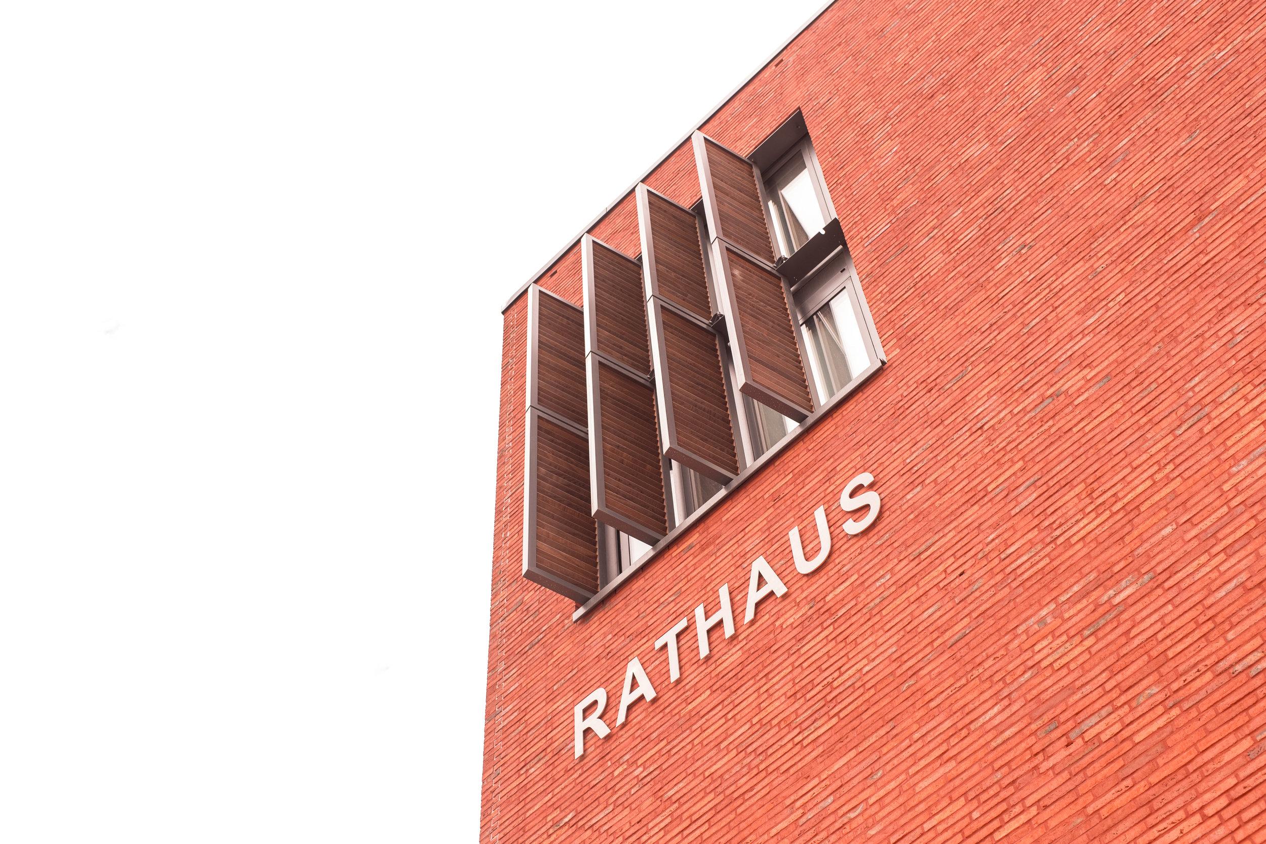 2016-05-31_Stahlbau-Naegele_Rathaus-Eislingen_0550.jpg