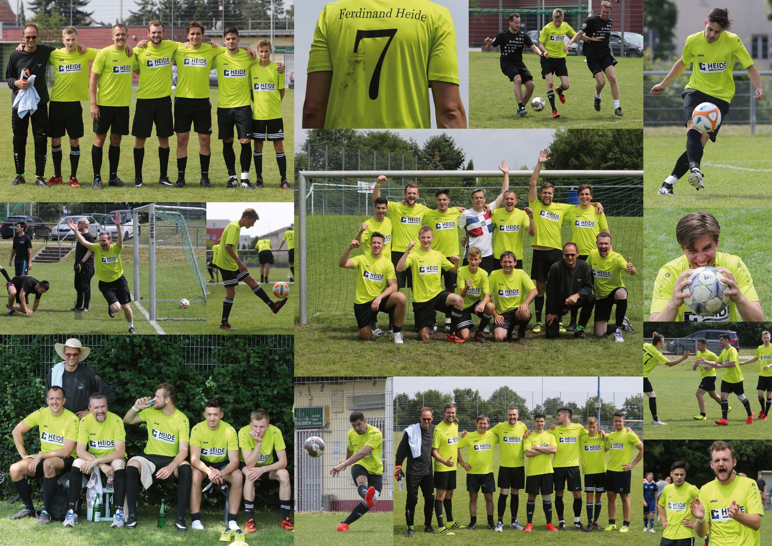 AFC_Fussballcup.jpg