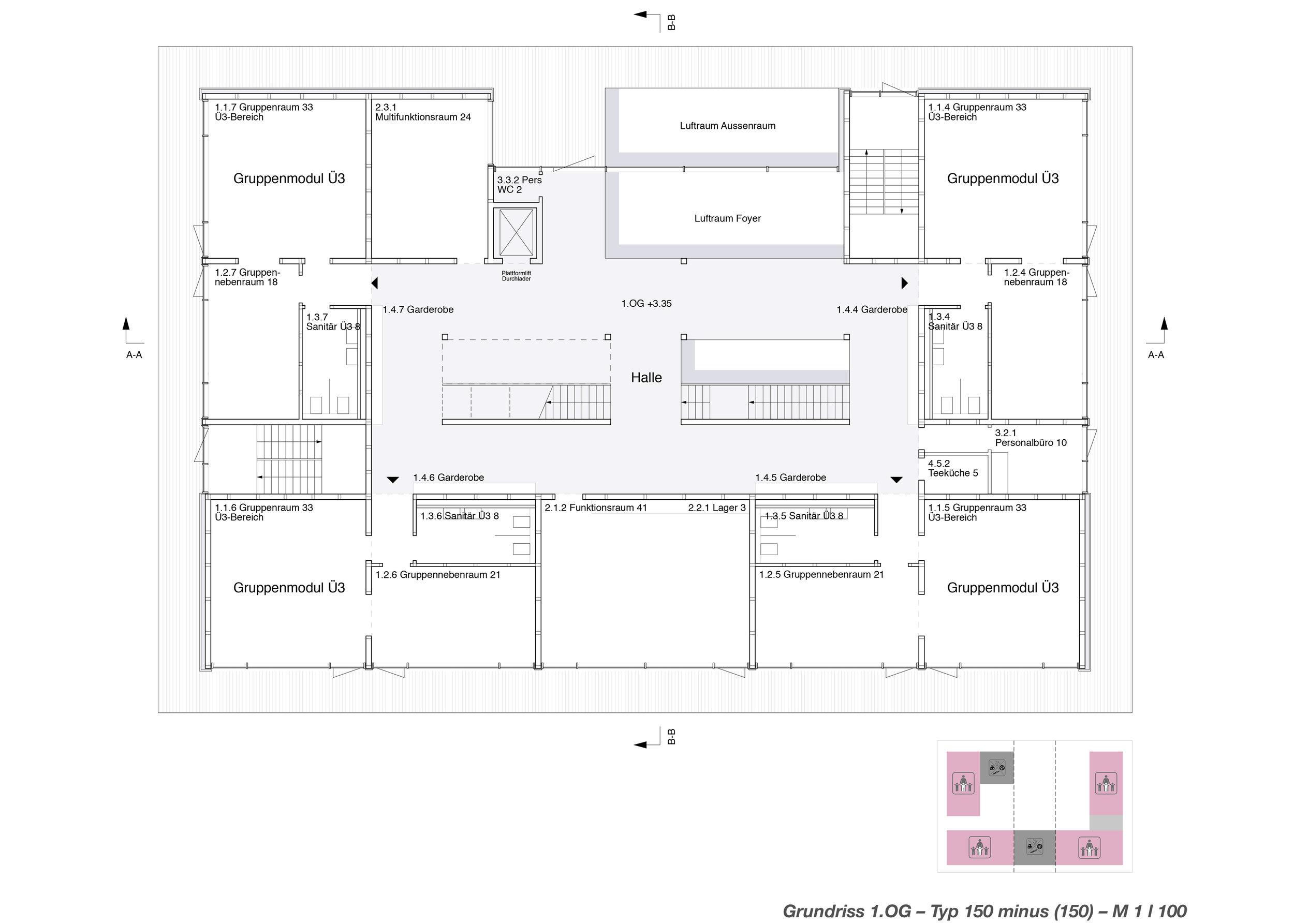 1.Obergeschoss_web.jpg