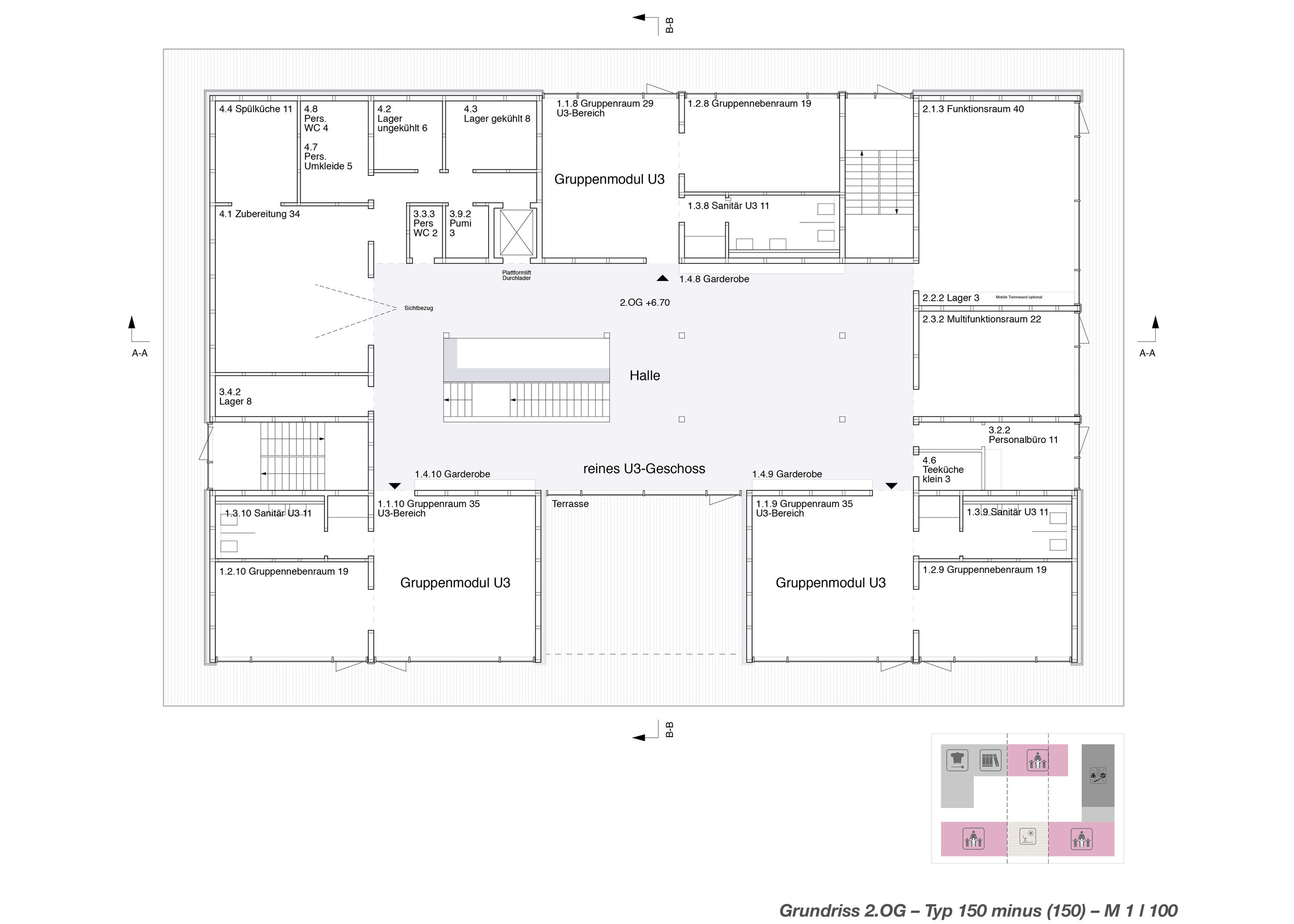 2.Obergeschoss_web.jpg