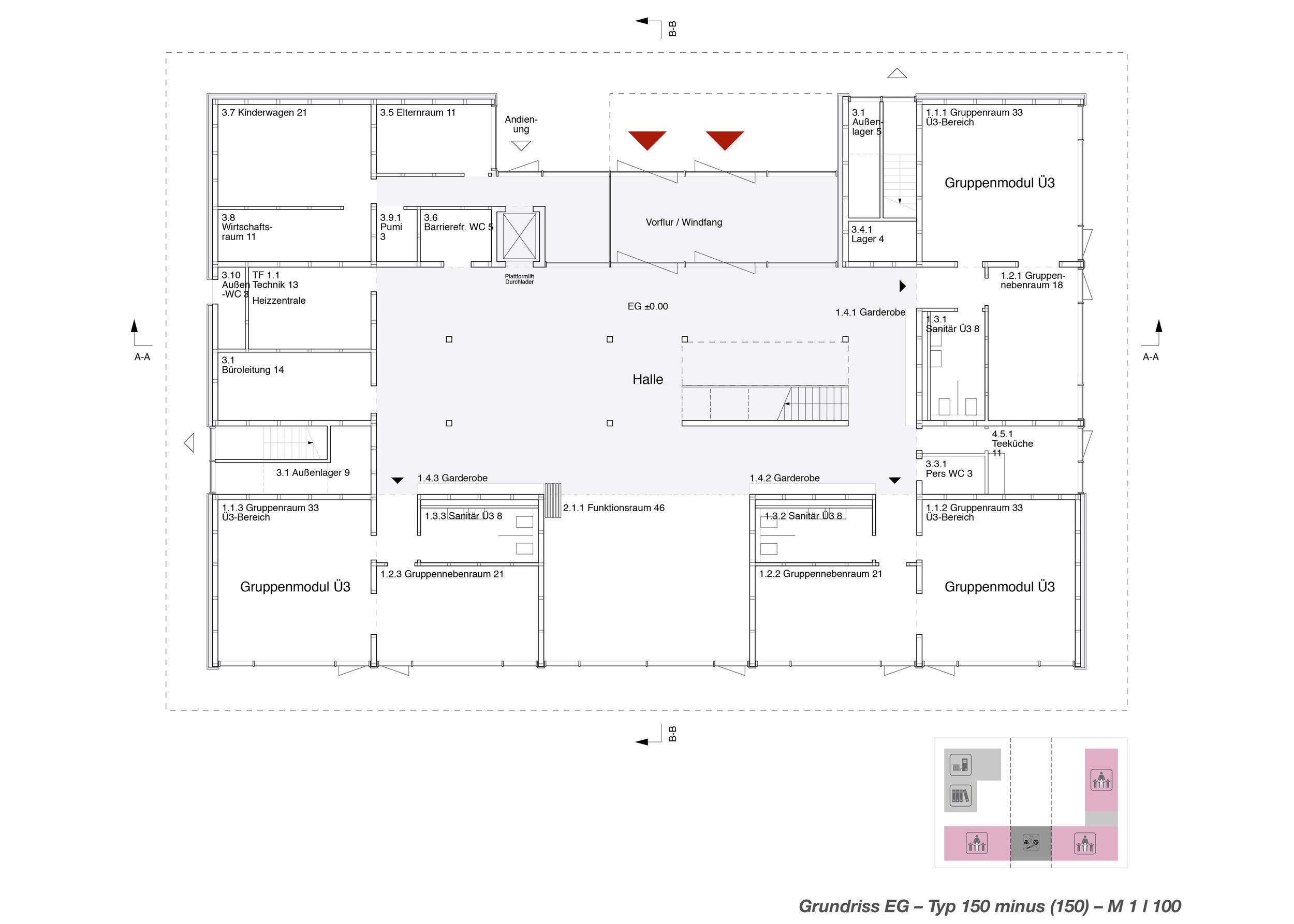 Erdgeschoss_web.jpg