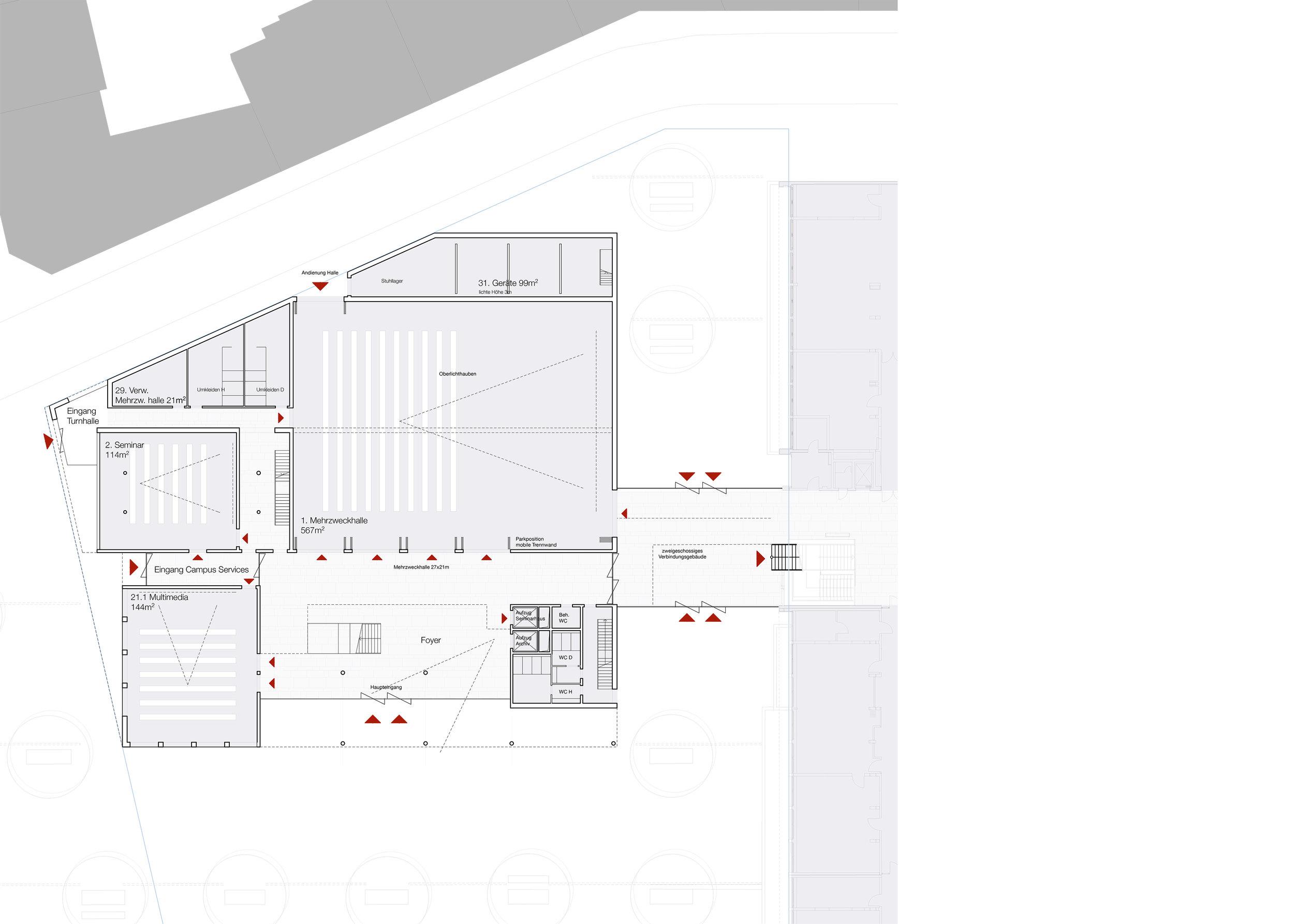 Erdgeschossgrundriss_web.jpg