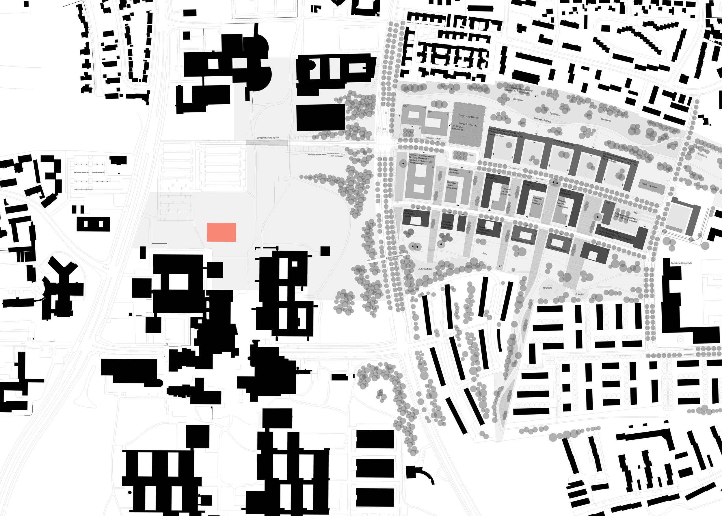 140519_Lageplan_web.jpg