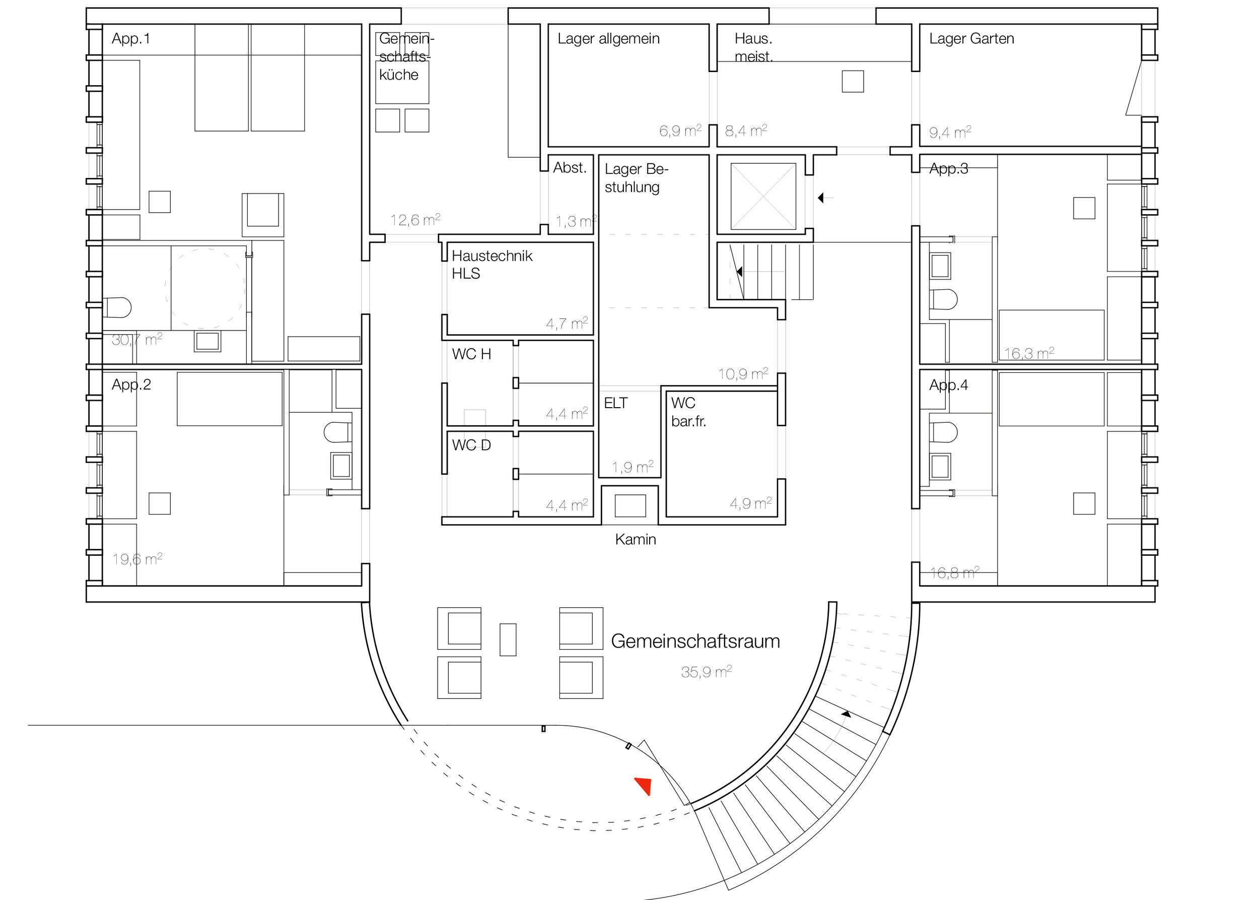 04.7 Erdgeschossgrundriss_FHA_web.jpg