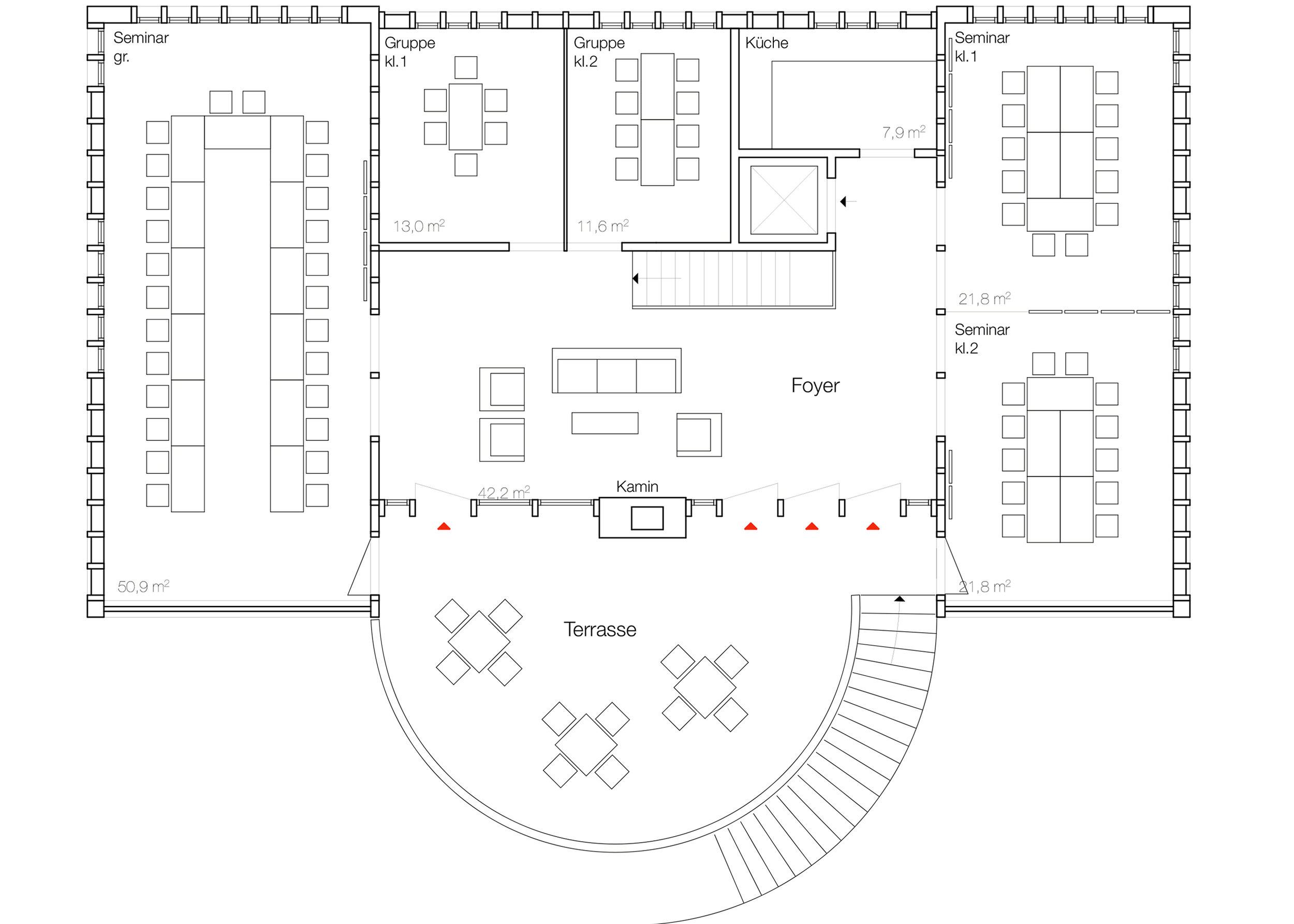 04.8 Obergeschossgrundriss_FHA_web.jpg