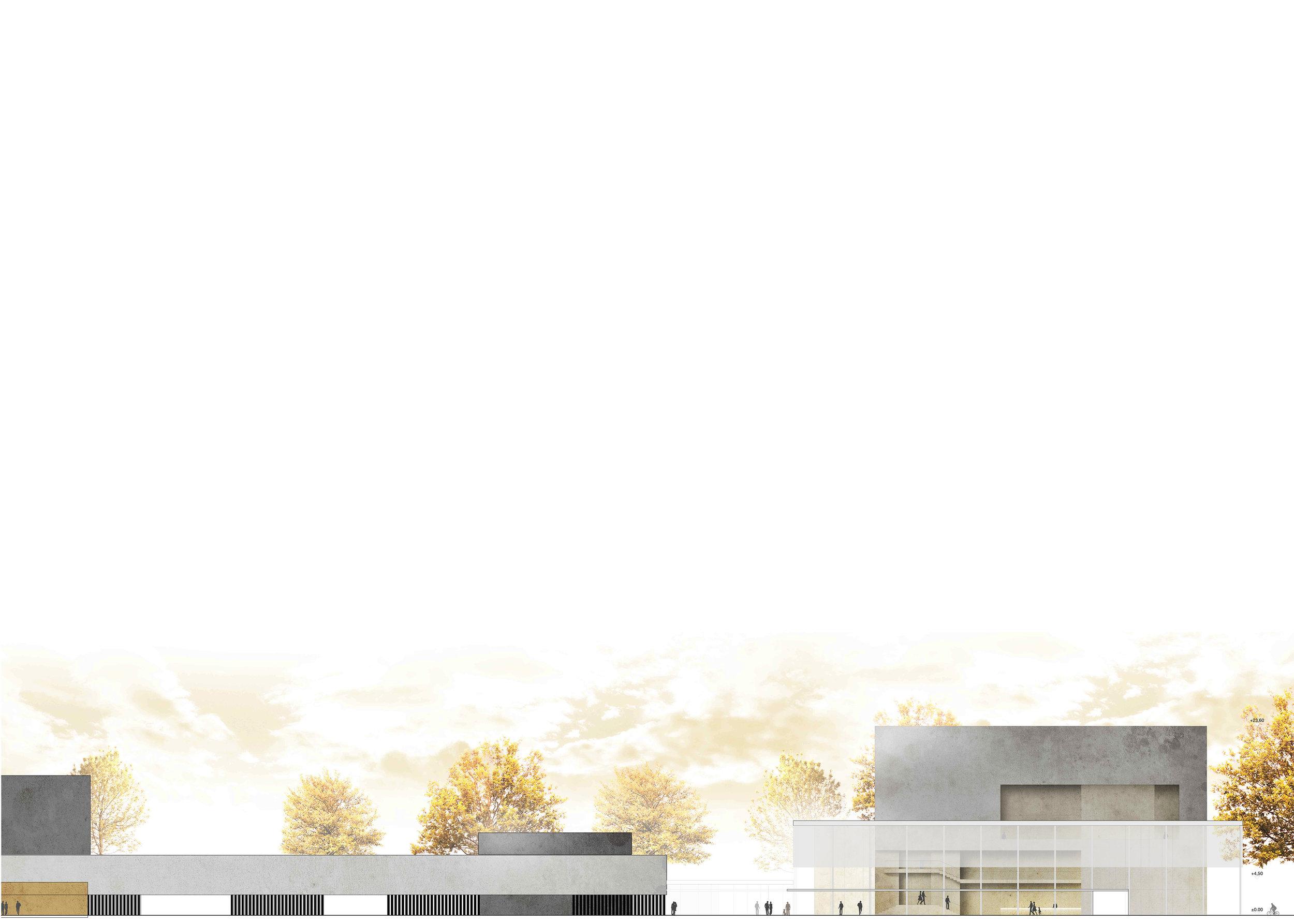 Ansicht1_web.jpg