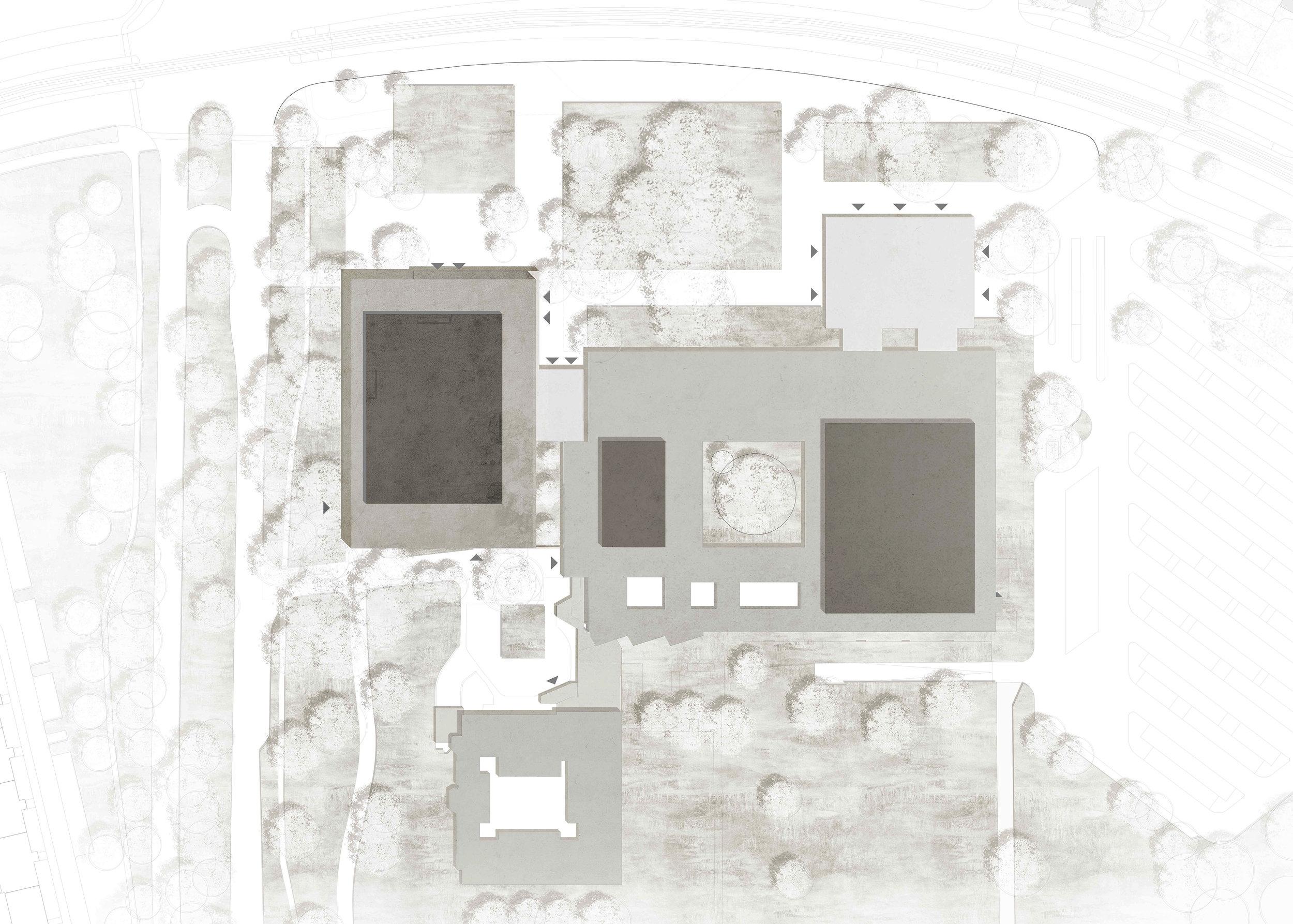 Lageplan_web.jpg