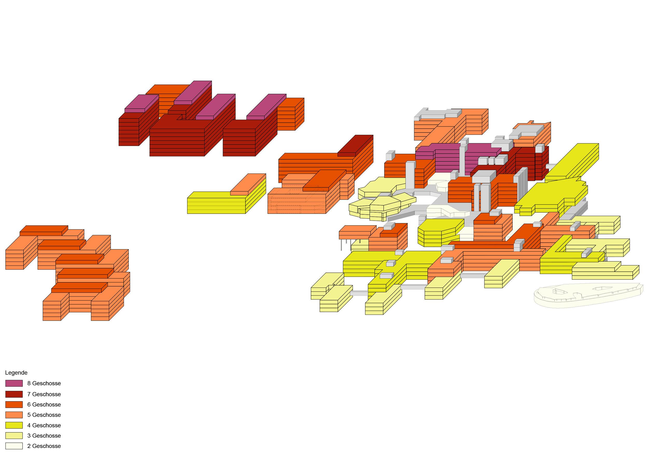 Höhenentwicklung_web.jpg