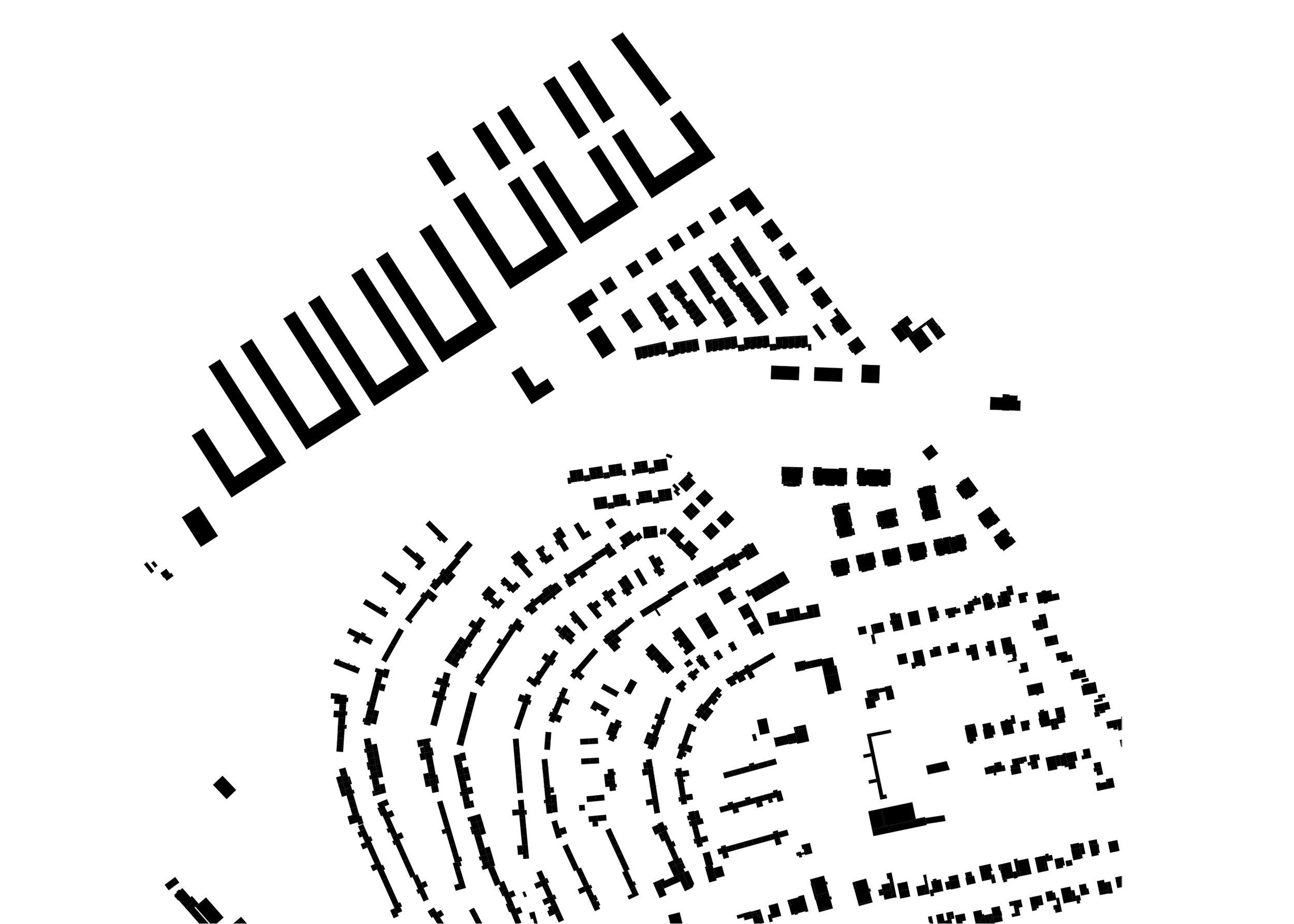 Schwarzplan_web.jpg