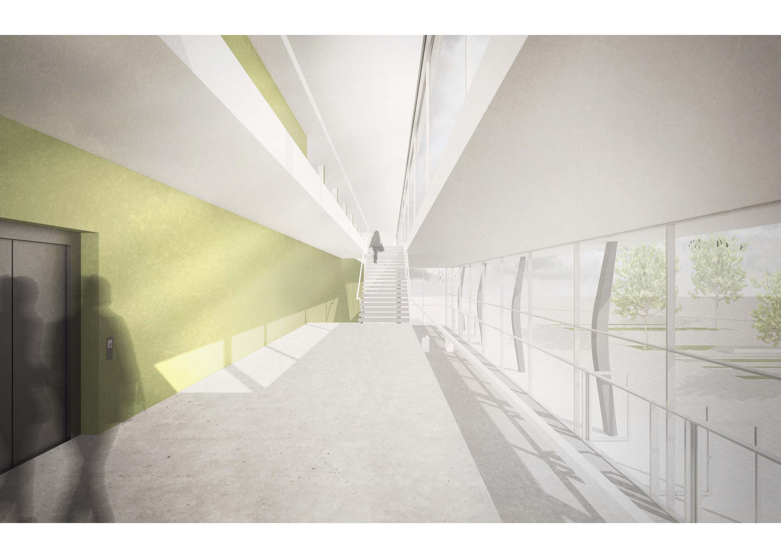Perspektive5_innen-TEST_PS_web.jpg