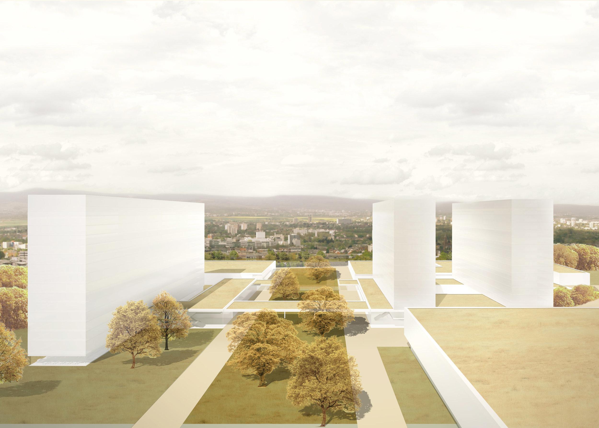 Perspektive_oben_Taunus2_web.jpg