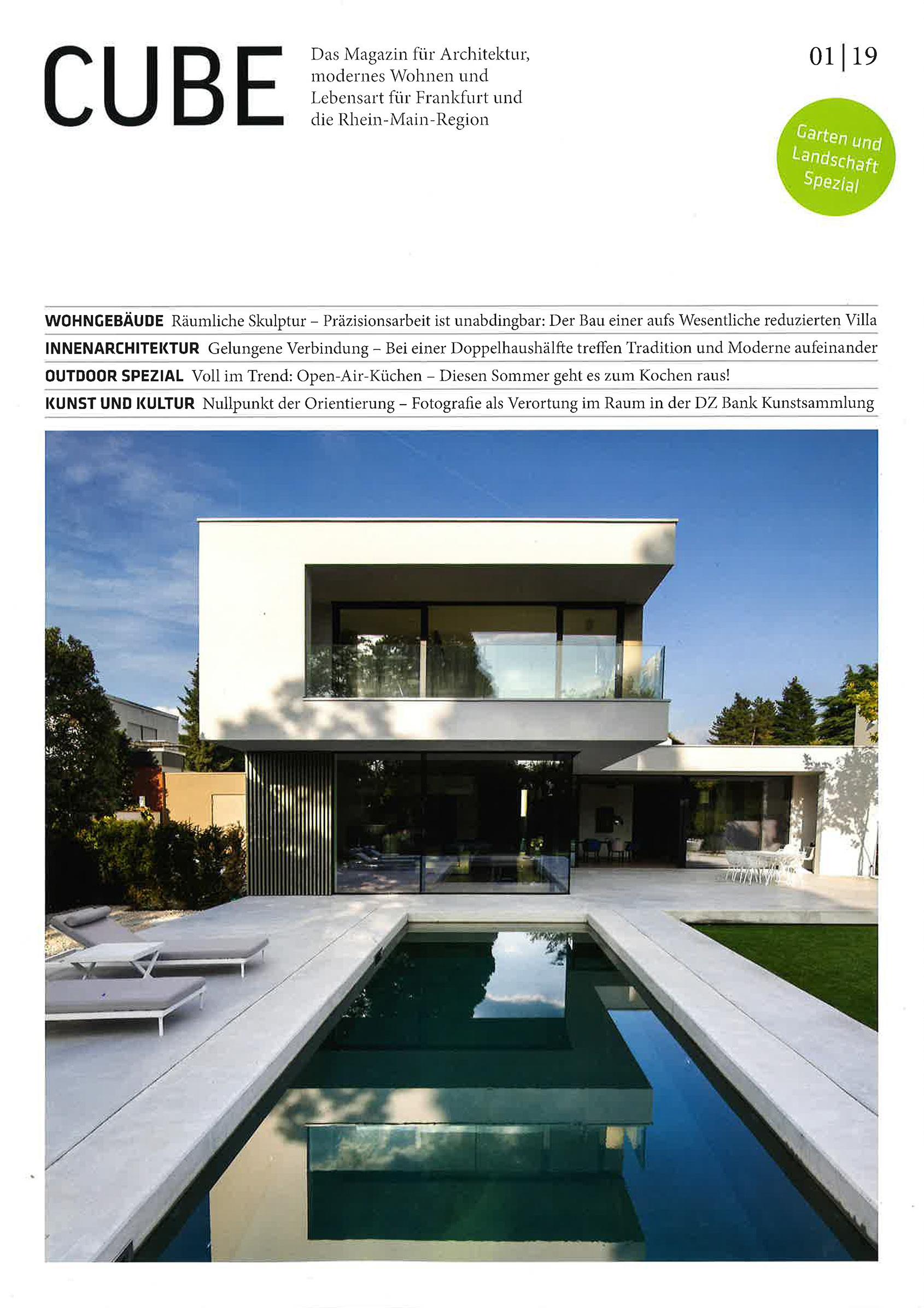 Bauwelt 01/19 Seite 83